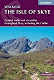 The Isle of Skye (Cicerone Guides)