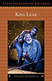 King Lear: Evans Shakespeare Edition (Evans Shakespeare Editions)