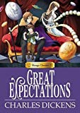 Great Expectations (Manga Classics)