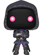 Pop! Fortnite - Raven