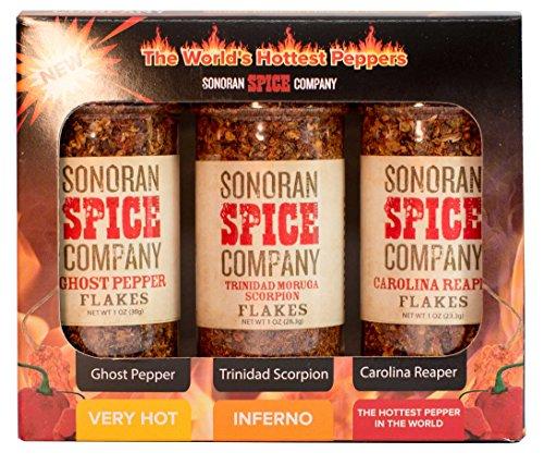 Buy hot pepper flakes