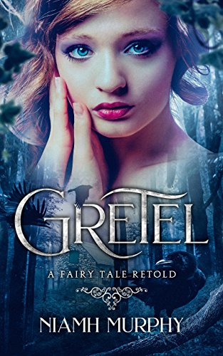 Once in a while love gives us a fairy tale…      Tormented by a pack of bloodthirsty wolves, Hans and his sister Gretel, run for their lives.   Desperation leads them into the comforting arms of a beautiful woman who asks for nothing in retur...