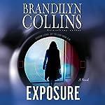 Exposure | Brandilyn Collins