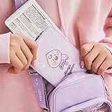KAKAO FRIENDS Official- Twice edition Passport Case