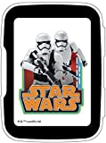 Nintendo and Disney Official Cool 3DS Game Card Case8 -Star Wars :The Force Awakens TROOPERS-