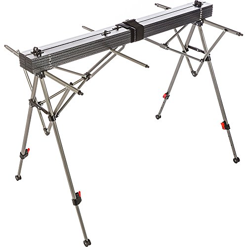 Kamp Rite Kwik Set Table