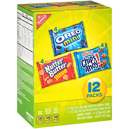 nabisco-cookies-mini-variety-pack-12-ounce-12-pack