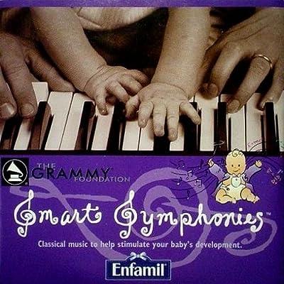 Smart Symphonies