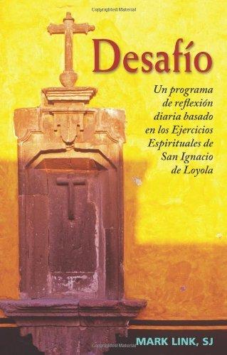 ejercicios espirituales san ignacio de loyola epub reader