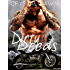 Dirty Deeds (The Tulsa Pack Book 1)