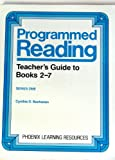 Programmed Reading, Sullivan and Buchanan, 0791510190