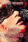 AMOS Y MAZMORRAS V par Lena Valenti
