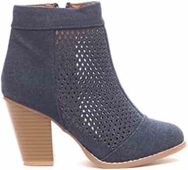 69796fd07c3e4 Shopping Blue - 2