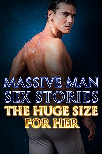 Male body galleries stories sex