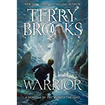 Warrior (The Word and the Void)