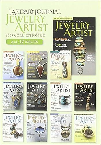 Jewelry Beadwork Ebooks Pdf Free Download Sites
