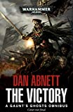 The Victory: Part 1 (Gaunt's Ghosts)