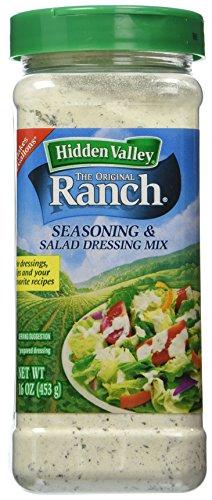 hidden-valley-ranch-seasoning-salad-dressing-mix-2-pack