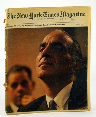 the-new-york-times-magazine-april-apr-1967-cover-photo-of-anthony-j-travia-jackson-pollock