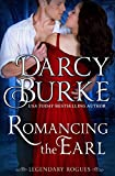 Romancing the Earl (League of Rogues)