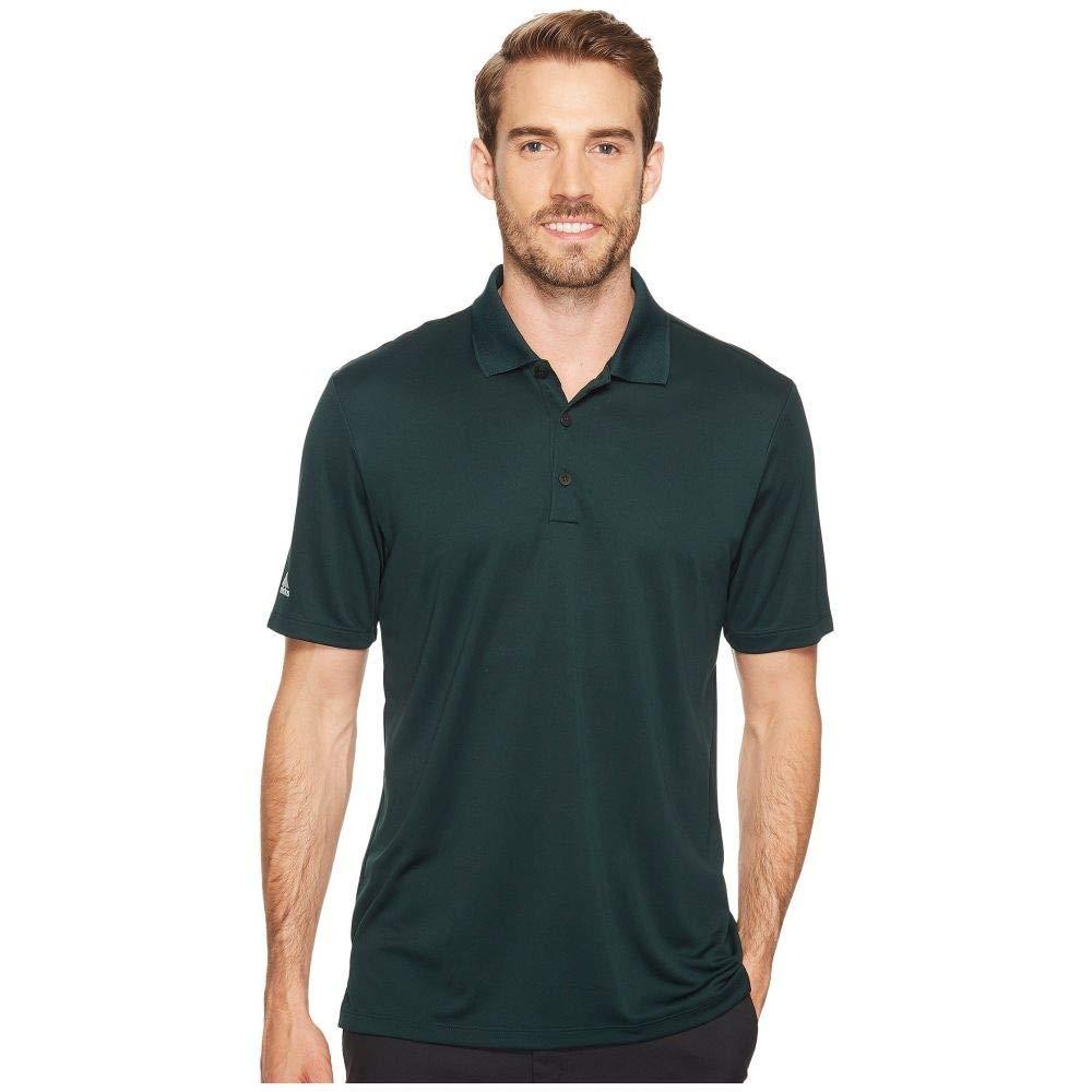 (アディダス) adidas Golf メンズ トップス ポロシャツ Performance Polo [並行輸入品]   B07MQ3GZ3S