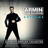 Armin Anthems (Vinyl)