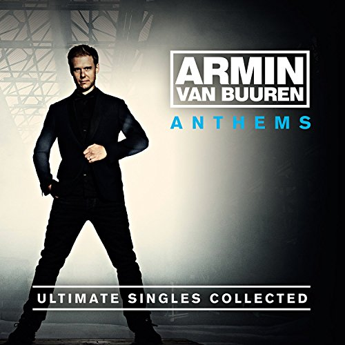 Armin Van Buuren - A State of Trance Radio Top 20 June 2012 - Zortam Music
