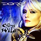 Calling The Wild/Fight by Doro