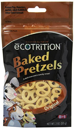 Ecotrition-Baked-Pretzels-for-Small-Animals-2-Ounce-P-84109