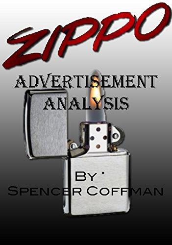 zippo-advertisement-analysis