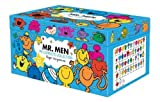 Mr Men My Complete Collection Box Set