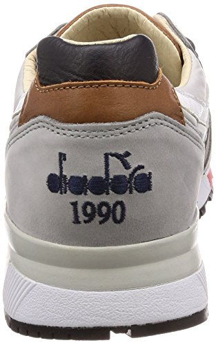 Diadora Heritage - Sneakers N9000 H ITA for man buy cheap 2014 newest sale high quality KwmT8roxZ7