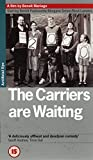 The Carriers Are Waiting [Reino Unido] [VHS]