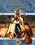 img - for Castles & Crusades A4 Usurpers of the Fell Axe book / textbook / text book