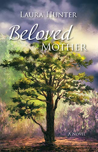 Beloved Mother by [Hunter, Laura]