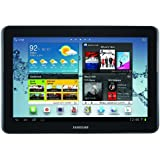 Samsung Galaxy Tab 2 (10.1-Inch, Wi-Fi) 2012 Model