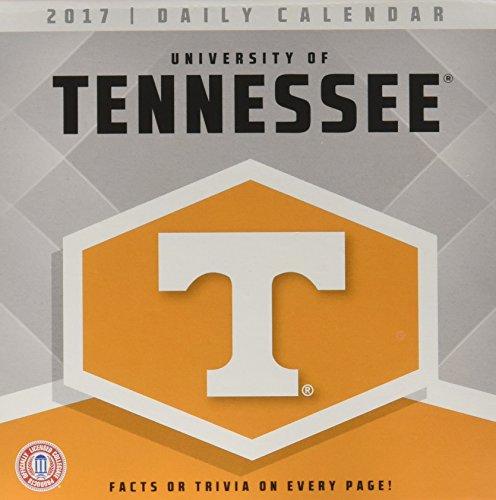 Tennessee Volunteers 2017 ()