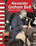 Alexander Graham Bell, Jennifer Kroll, 1433325756