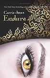 Endure (Need Pixies)