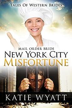 Order brides film new york