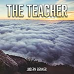 The Teacher | Joseph Benner