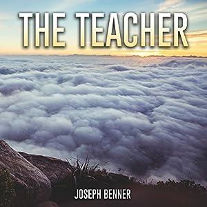 The Teacher Audiobook