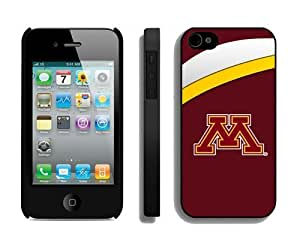 Customizable Iphone 4 Cases Apple 4s Cool Colorful Cover Element Sport Cellhone Accessories