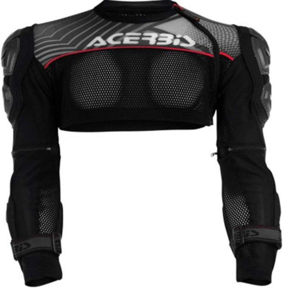 Acerbis Deflector Cosmo Jacket