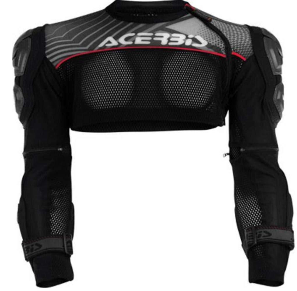 Acerbis Cosmo Jacket Large/X-Large Grey