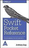 Swift Pocket Reference