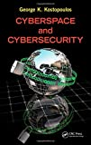 img - for Cyberspace and Cybersecurity by George Kostopoulos (2012-07-26) book / textbook / text book