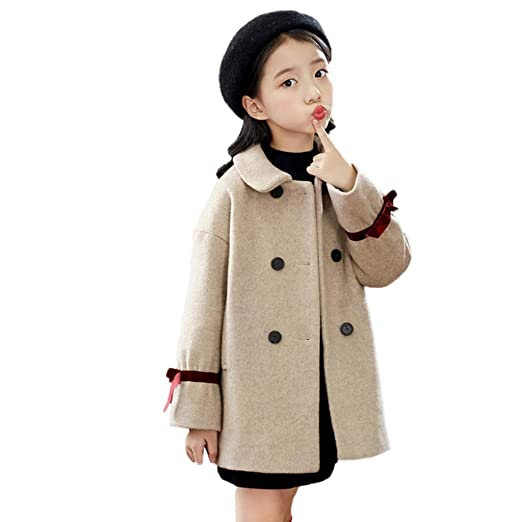 15bfcddace4d Amazon.com  Tronet Baby Outerwear Jackets