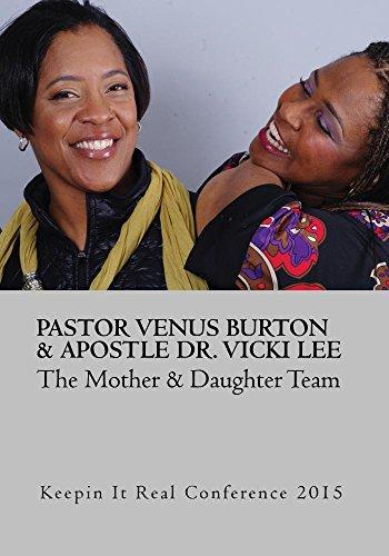 keepin-it-real-2015-dr-vicki-lee-pastor-venus-burton