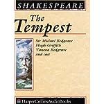 The Tempest | William Shakespeare